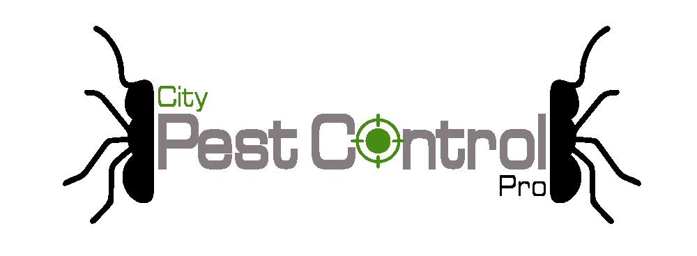 City Pest Control Pros