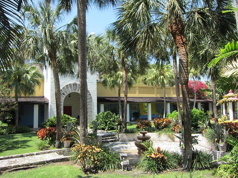 North Lauderdale FL
