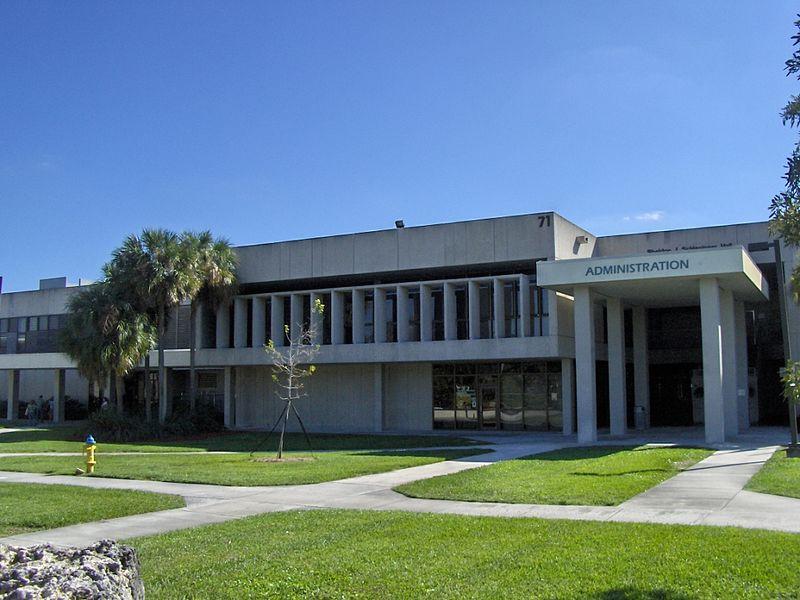 Pembroke Pines FL