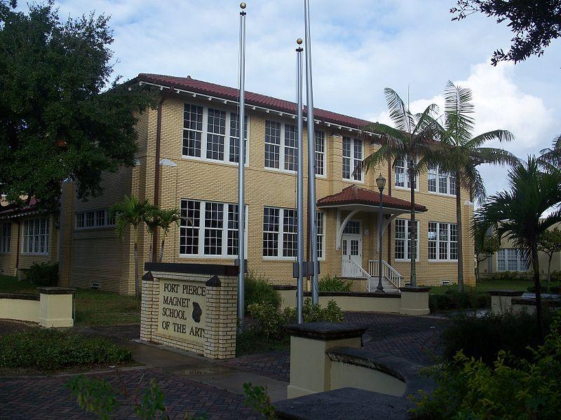 Port St. Lucie FL